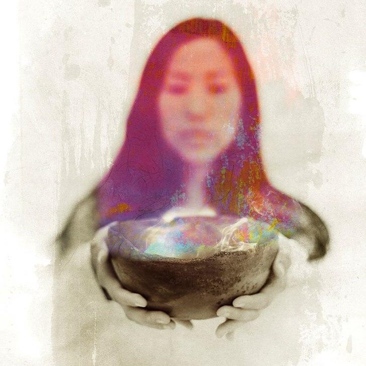 Jenny Ahn Wellness